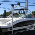 2007 Chaparral 236 SSX 002