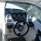 2007 Chaparral 236 SSX 006