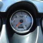 2007 Chaparral 236 SSX 011