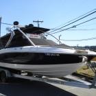 2007 Chaparral 236 SSX 017