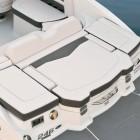 SSi-246-SunPad-01-17