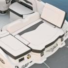 SSi-246-SunPad-02-17