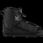 waterski-boots-freemax-boot1
