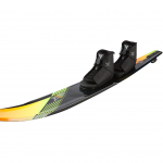 waterski-packages-freeride-freemax-double1