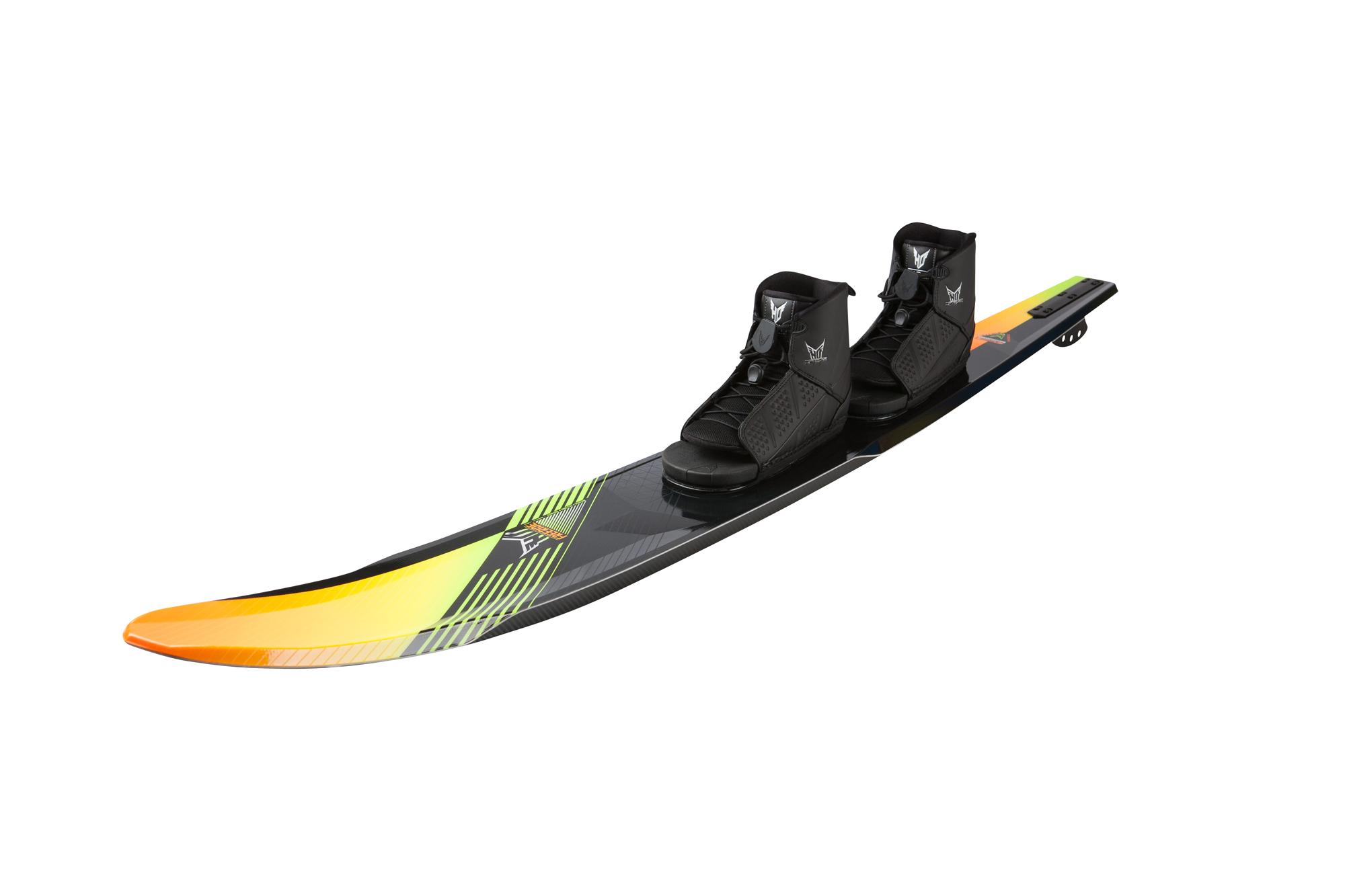 waterski-packages-freeride-freemax-double1