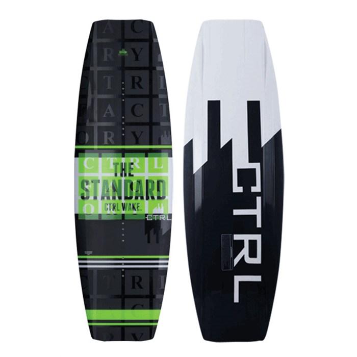 2014-ctrl-standard-bwf-top-bottom
