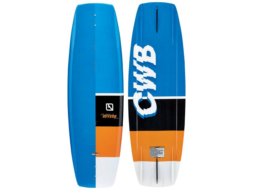 2015-cwb-reverb-wakeboard