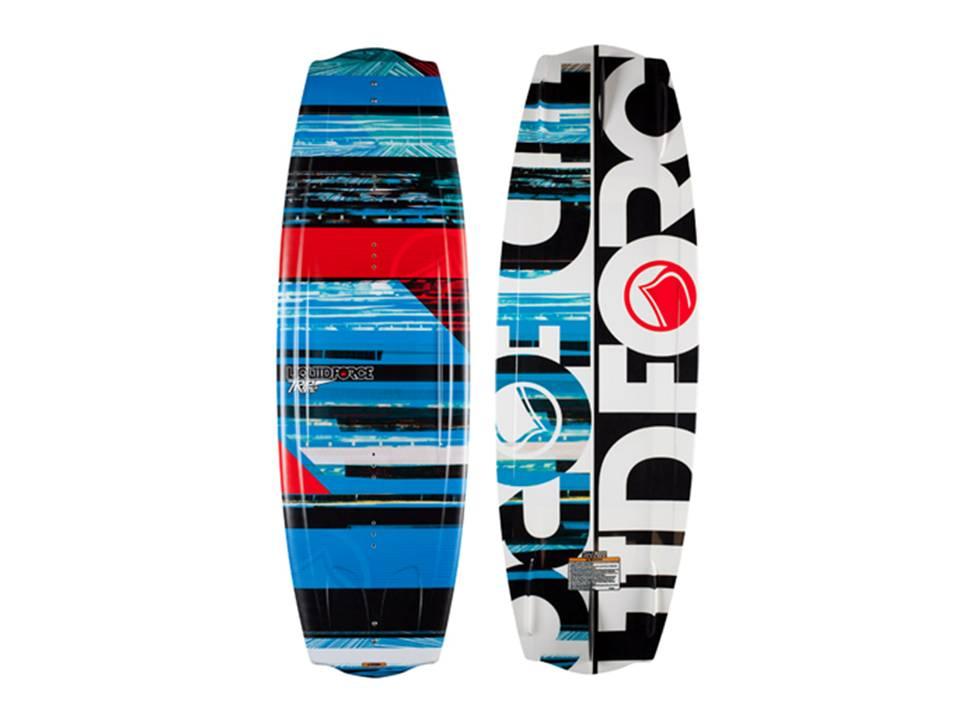 2015-liquid-force-trip-wakeboard