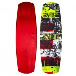 2015-ronix-one-atr-wakeboard