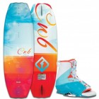 2016-cwb-lotus-womens-wakeboard-with-karma-boot