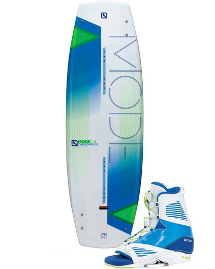 2016-cwb-mode-wakeboard-with-draft-boot