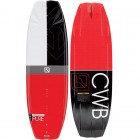 2016-cwb-pure-wakeboard-top-and-bottom