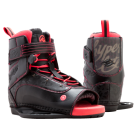 2016-hyperlite-blur-boot-womens