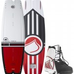 2016 Wakeboard Packages