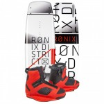 2016-ronix-district-wakeboard-with-cocktail-boot