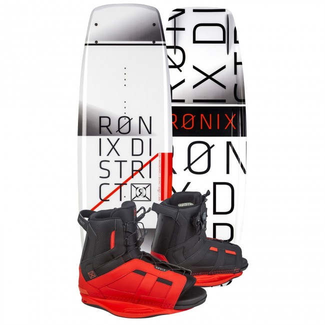 2016-ronix-district-wakeboard-with-district-boot