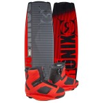 2016-ronix-vault-wakeboard-with-cocktail-boot