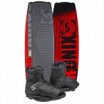 2016-ronix-vault-wakeboard-with-divide-boots