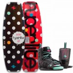 2017-hyperlite-divine-girls-wakeboard-with-jinx-boots-girls
