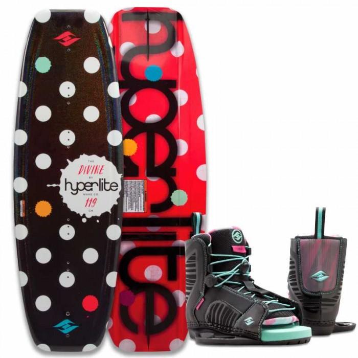 2017-hyperlite-divine-girls-wakeboard-with-jinx-boots-girls