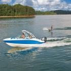 h2o-21ob-wakeboard-17
