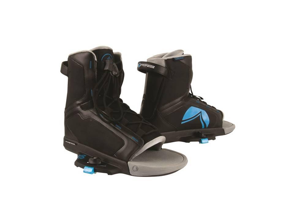 2012-liquid-force-index-boot