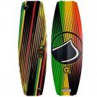 2012-liquid-force-shane-hybrid-wakeboard