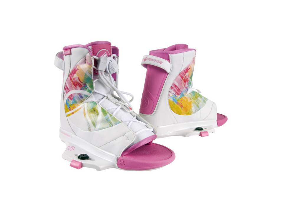 2012-liquid-force-womens-plush-boot