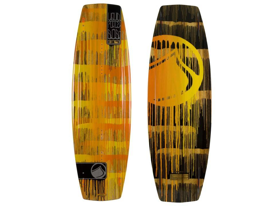 2013-liquid-force-bob-wakeboard