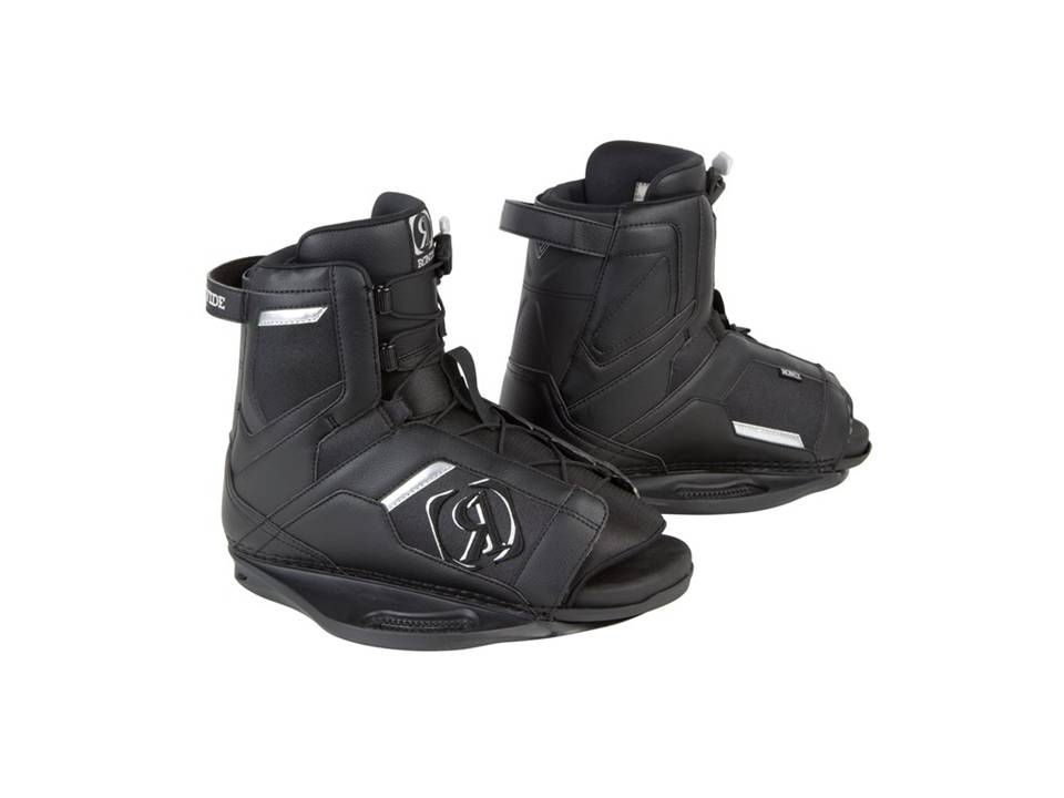 2013-ronix-divide-boot