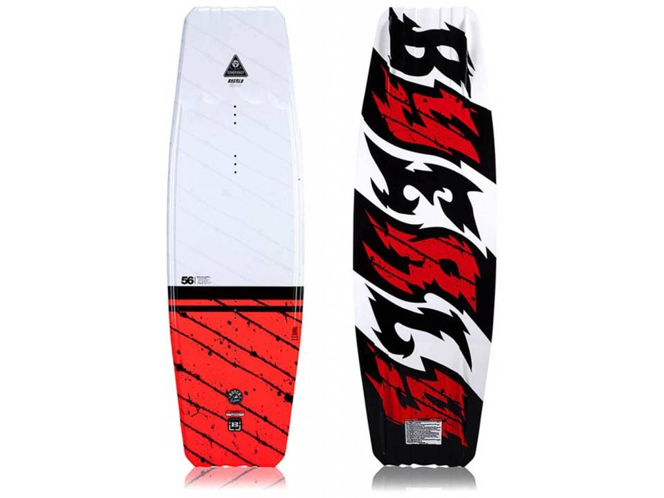 2014-byerly-conspiracy-wakeboard-bwf