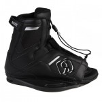 2014-ronix-divide-boot