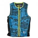 2015-hyperlite-franchise-blue-camo-comp-vest