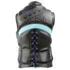 2015-hyperlite-stilleto-comp-vest-back