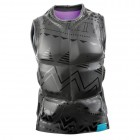 2015-hyperlite-stilleto-comp-vest-front