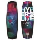 2015-hyperlite-syn-wakeboard-bwf