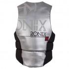 2015-ronix-bandwagon-atomic-silver-ncga-back