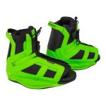 2015-ronix-district-boot