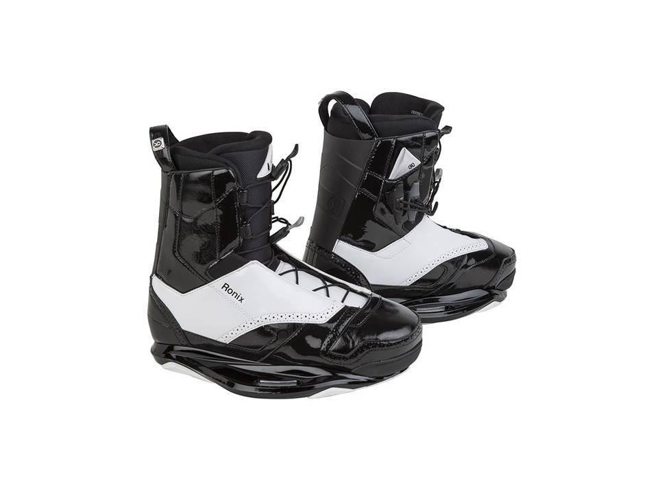2015-ronix-frank-black-bowtie-boots