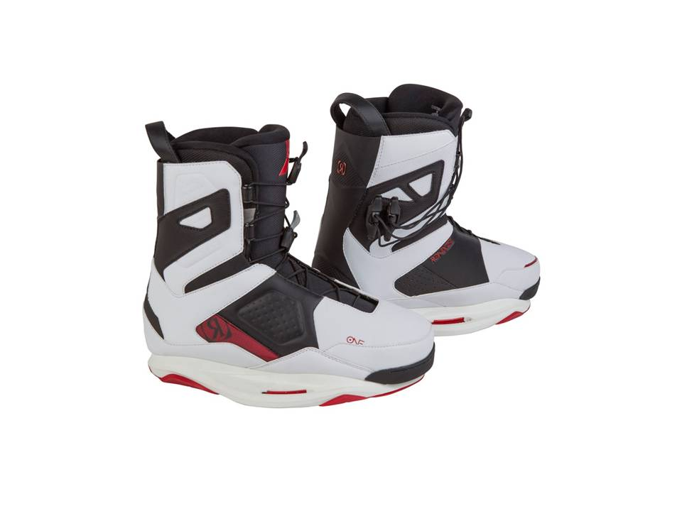 2015-ronix-one-1600-boots
