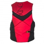 2015-ronix-one-impact-jacket-ncga-back
