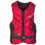 2015-ronix-one-impact-jacket-ncga-front