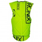 2015-ronix-party-impact-front-zip-ncga-back