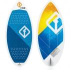 2016-cwb-dash-kids-wakesurf-board