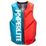 2016-hyperlite-franchise-blue-red-ncga-front