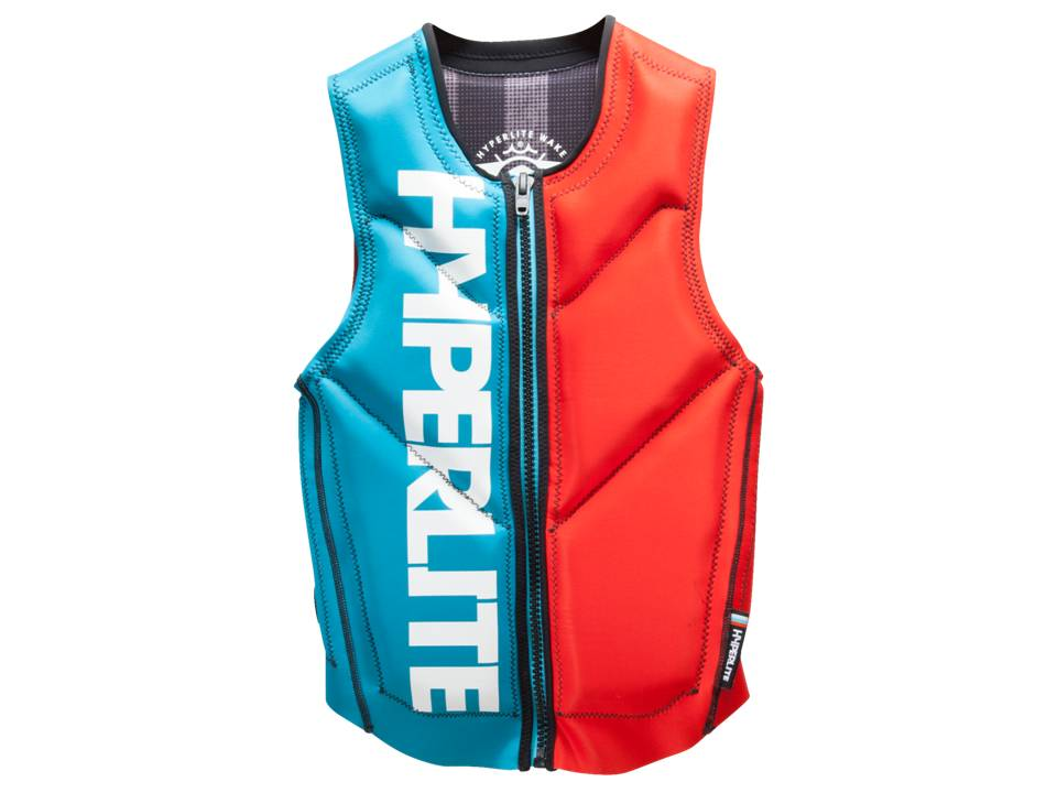 2016-hyperlite-franchise-blue-red-ncga-front