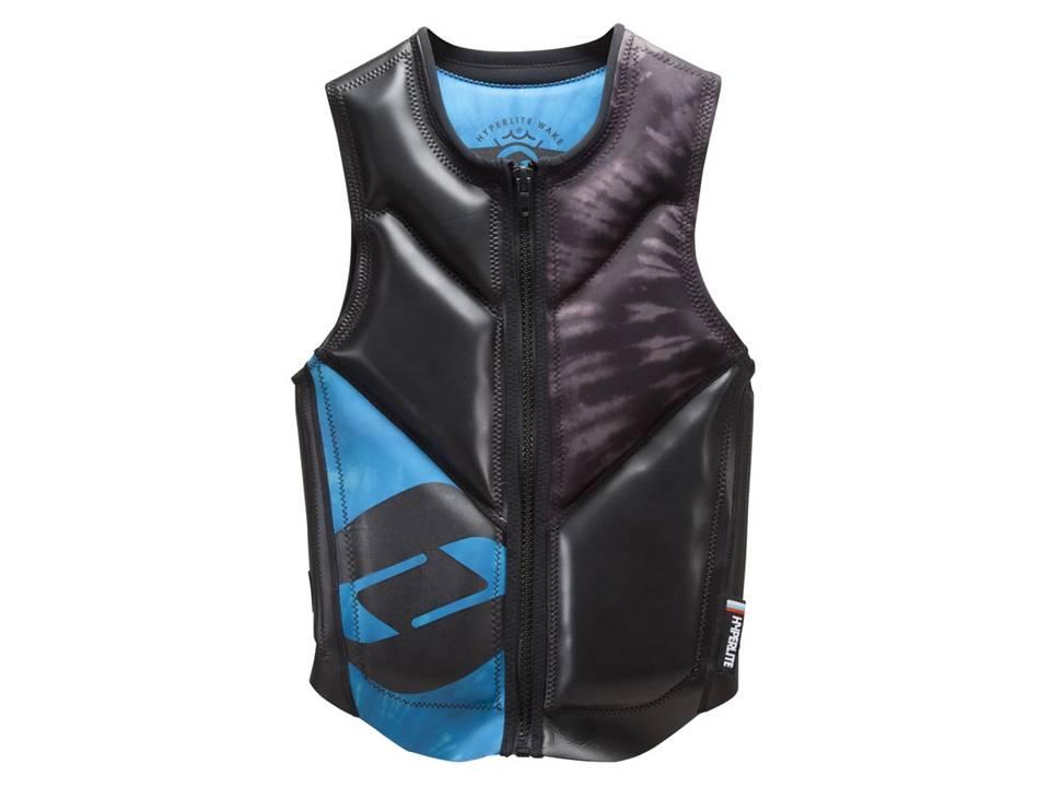 Men's Competition Vests