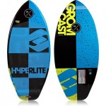 2016-hyperlite-gromcast-kids-wakesurf-board