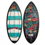 2016-hyperlite-party-shark-limited-edition-wakesurf-board