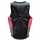 2016-hyperlite-stiletto-comp-vest-back